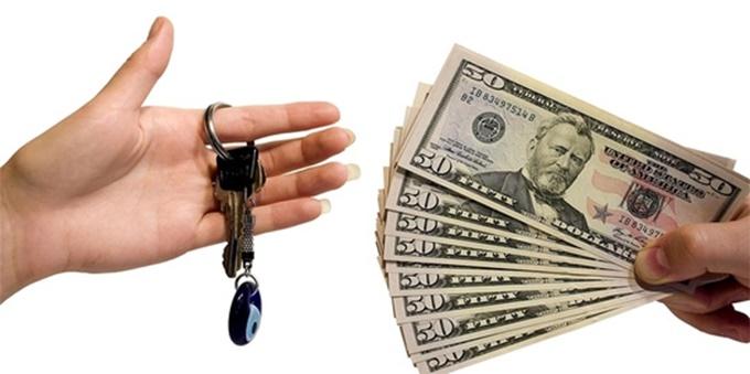 Новостройка как инвестиция аренда стоимость