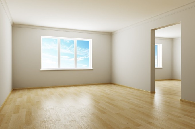 Приемка квартиры от застройщика квартира с отделкой