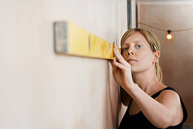 Приемка квартиры от застройщика советы