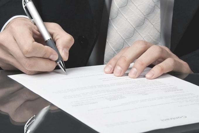 Ликбез для инвестора роли на стройке ответственность
