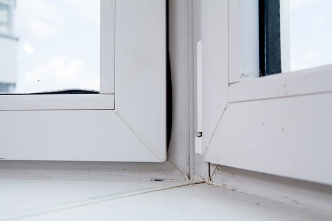 Ликбез для инвестора нормы ДСТУ и ДБН окна и двери