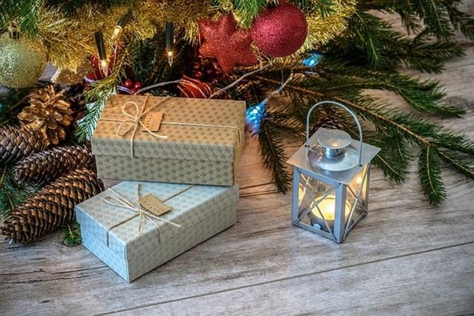 Скидки и подарки от застройщиков к новому году