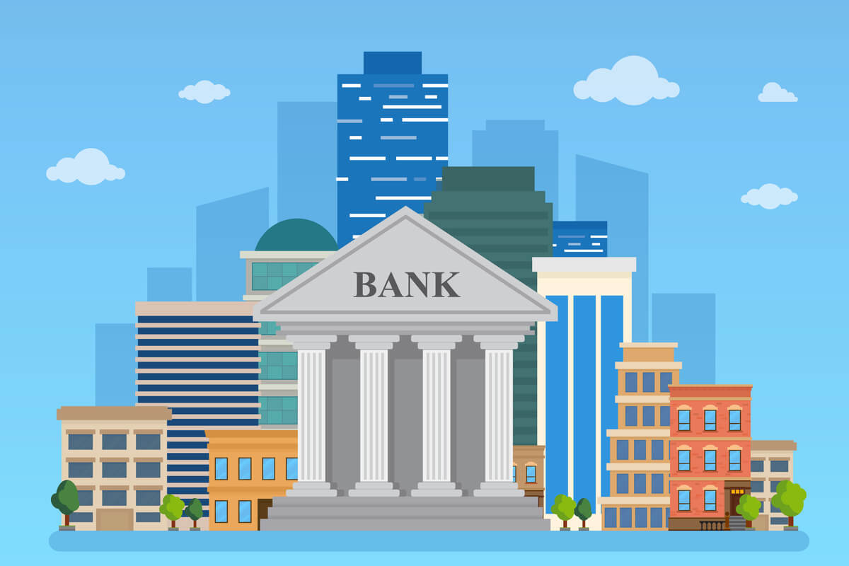 Ликбез для инвестора какие банки кредитуют новостройки