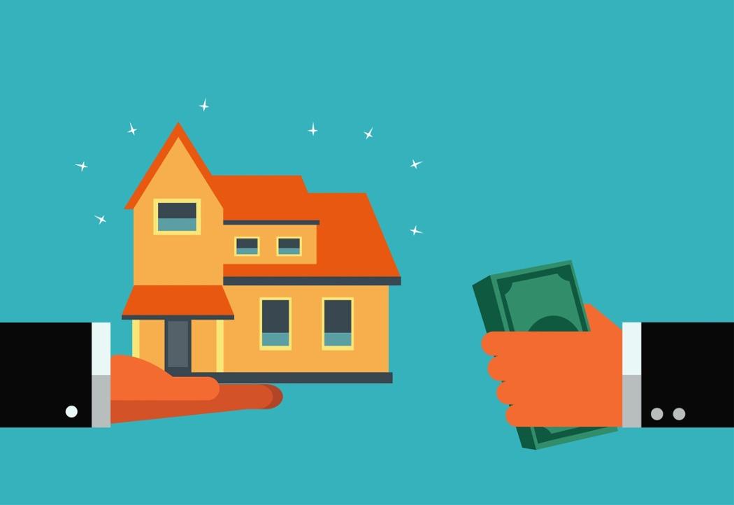 Кредитование квартиры на вторичке