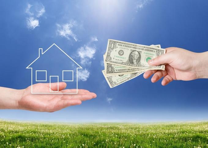 Ликбез для инвестора: Новостройка под аренду