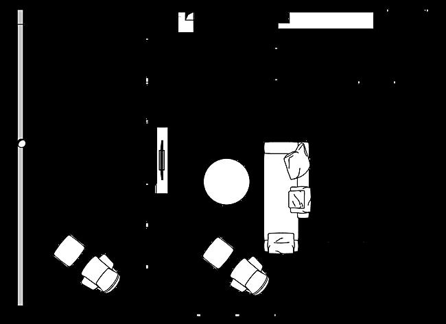 ЖК Резидент концепт концепт хаус планировка квартиры с террасой