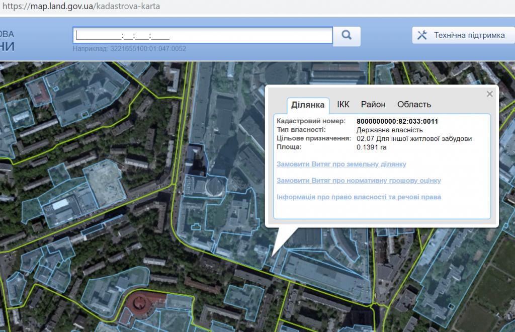 ЖК Филадельфия концепт хаус кадастровая карта