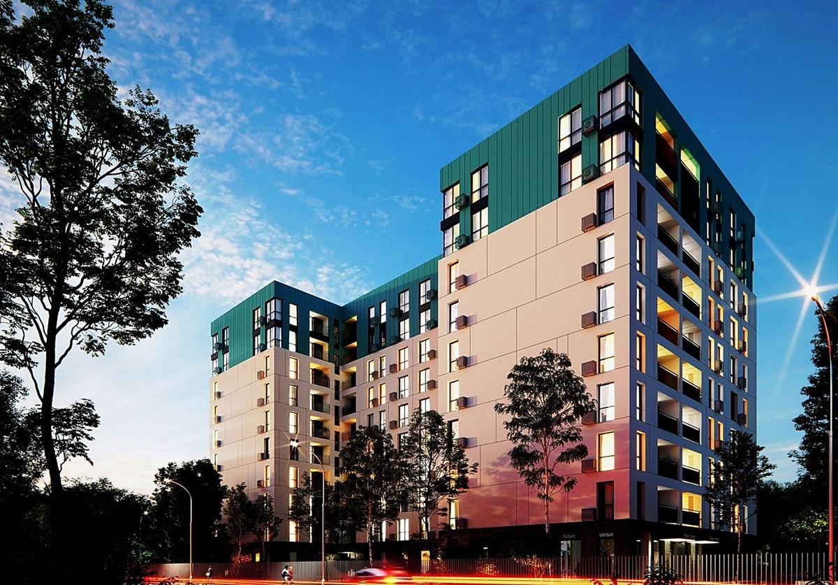 Красивые фасады многоэтажных домов фото норм иконки