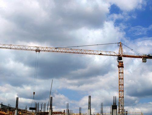 Новые проекты новостроек Киева