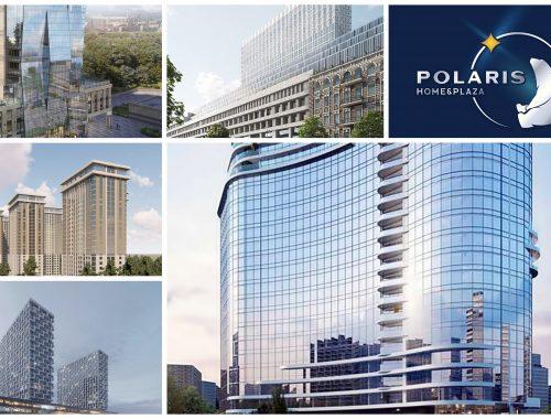 Новые проекты новостроек Киева 2020