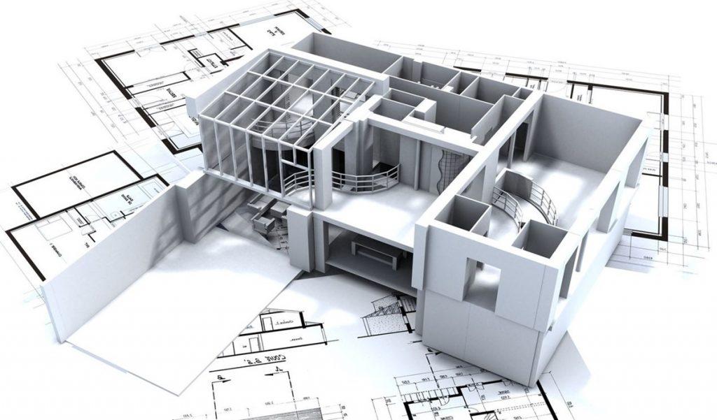 Перепланировка квартиры: что можно и нельзя