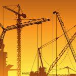 Будущие стройки в результате выданных Градостроительных условий и ограничений