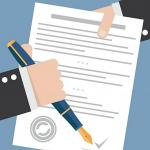«Подводные камни» инвестиционных договоров