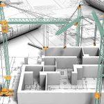 Новые стройплощадки: где будут строить