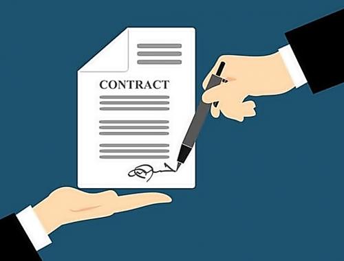 Ликбез для инвестора: договор совместной деятельности