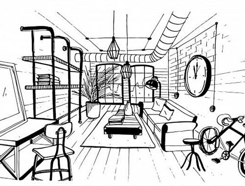 Апартаменты: нюансы и особенности
