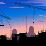 Свежие ГУО: где начнутся столичные стройки