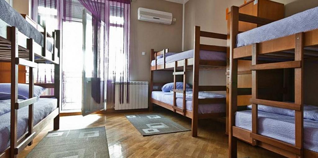 Особенности апартаментов: достоинства