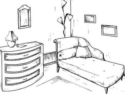 Обзор в блоге где в Киеве жить хорошо о ремонте квартиры под аренду