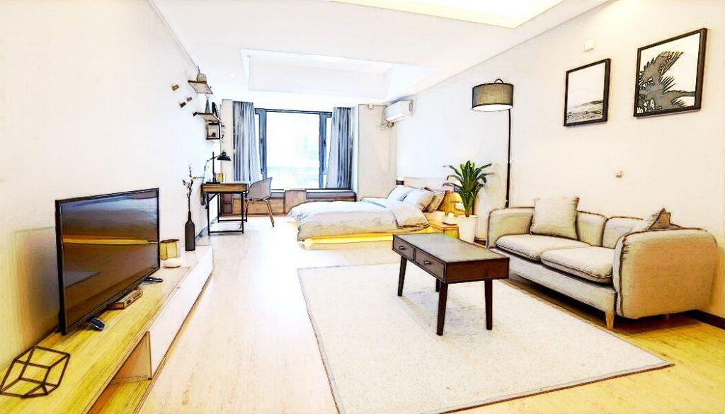 Обзор параметров смарт квартир