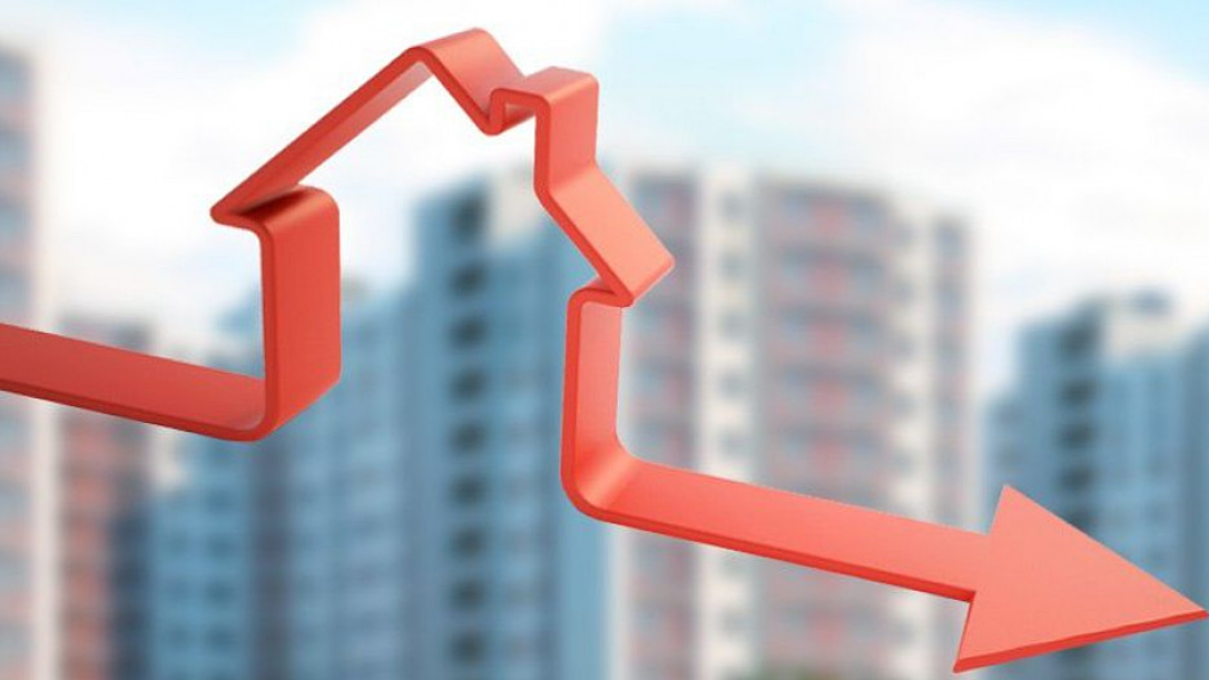 Рынок недвижимости: итоги осени-2020