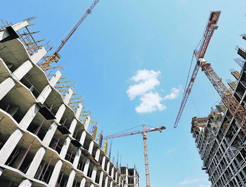 Рынок недвижимости: итоги 2020 года