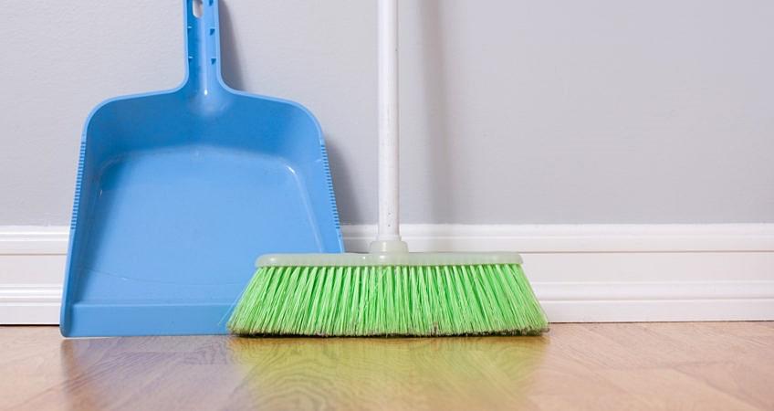 Договор с арендатором уборка квартиры