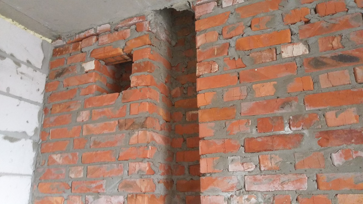 ЖК Art Misto качество строительства