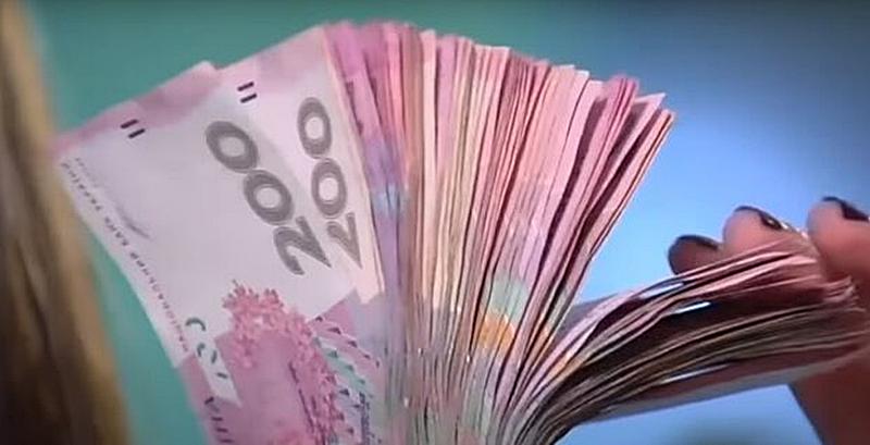 Законопроект 5600 увеличение ставки налогообложения физлиц