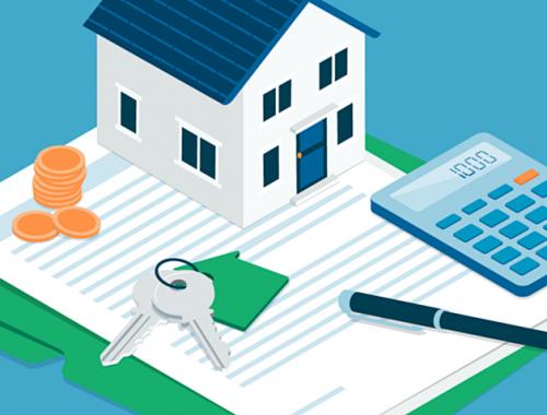 Доступная ипотека: кому дают, кто кредитует