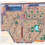 Проектный план ДПТ Оболони