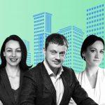 Взгляд в сторону: недвижимость Одессы и Львова