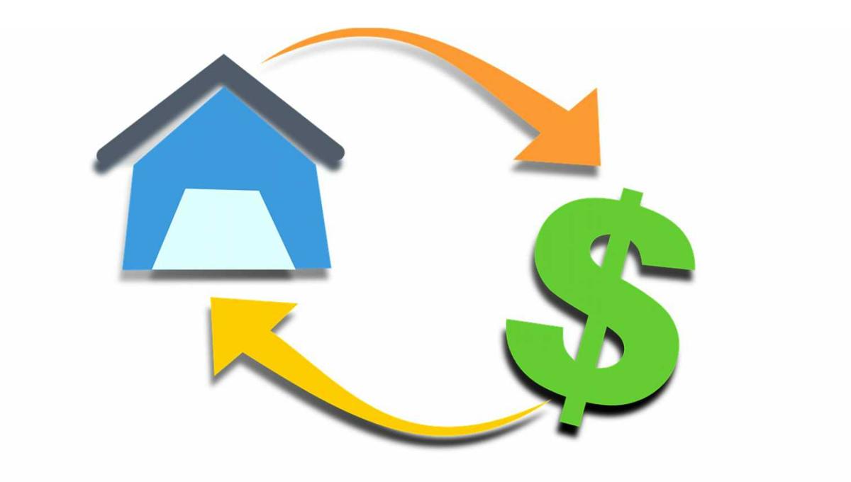 Переуступка прав на квартиру цена вопроса