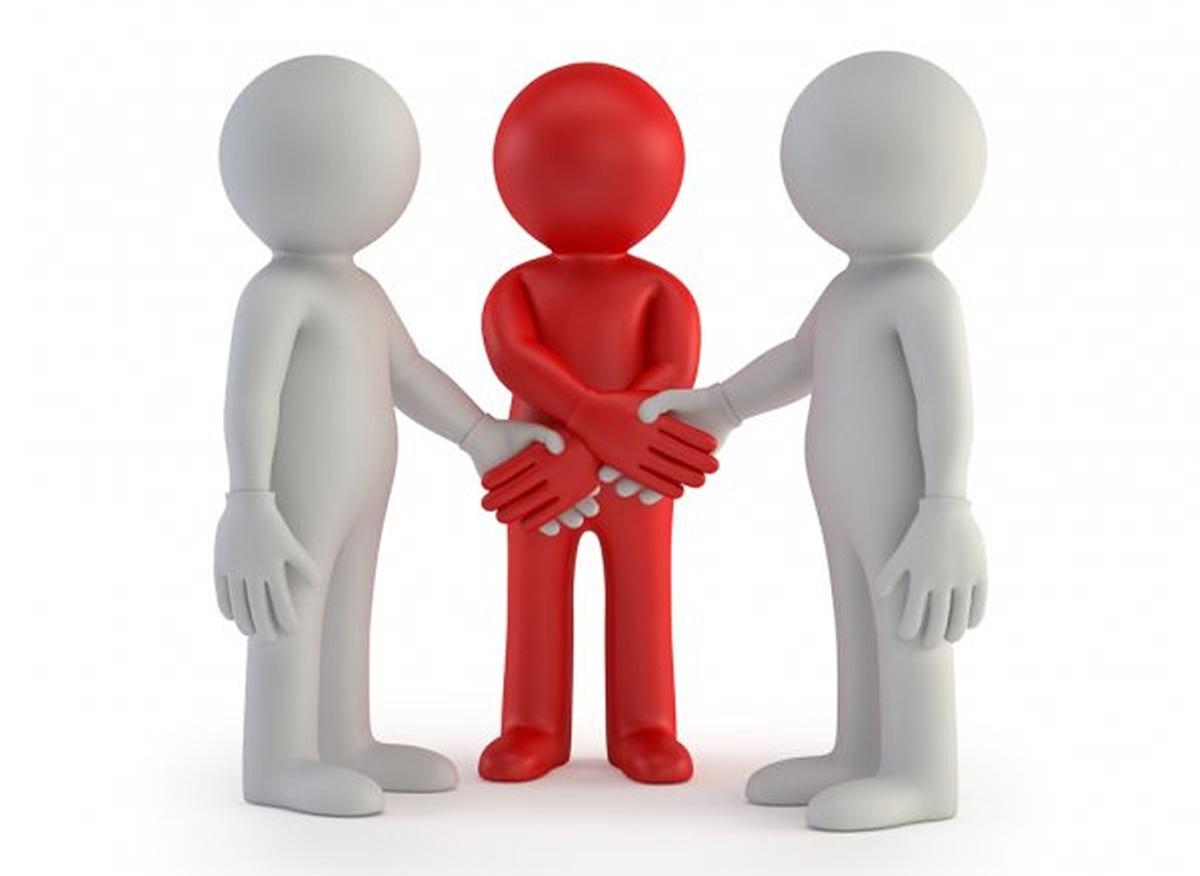 Аренда недвижимости «по доверенности» как выбрать доверенное лицо
